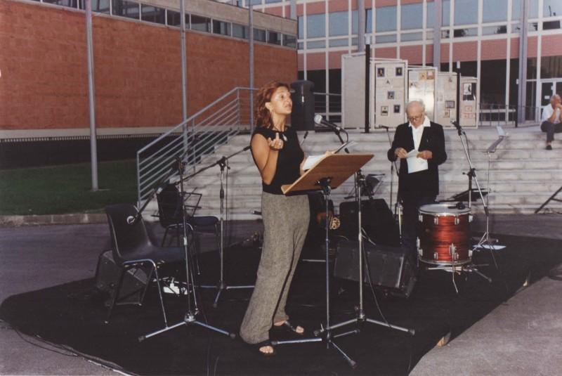 7-09-2001 Paola Minaccioni