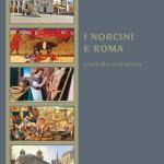I Norcini e Roma