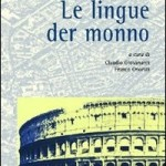Le lingue der monno