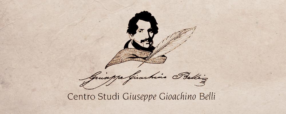 Centro Studi Giuseppe Gioachino Belli
